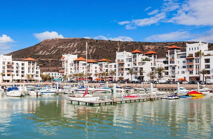 Agadir Travel Guide 3