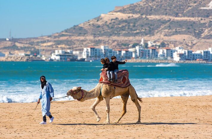 Agadir Travel Guide 4