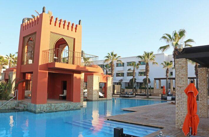 Agadir Travel Guide 5