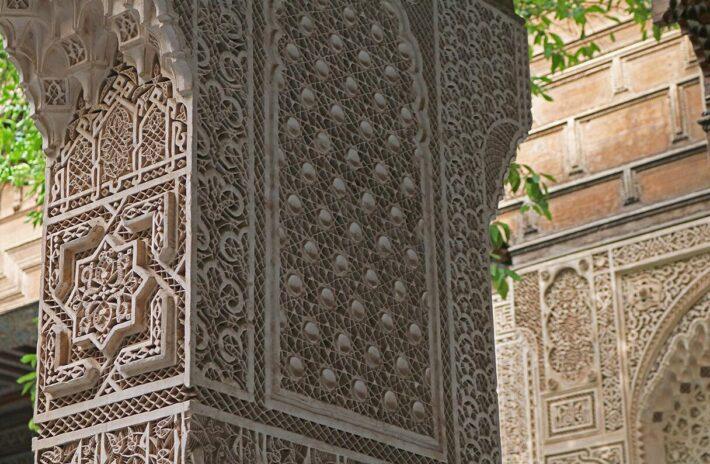 Marrakech Travel Guide 5