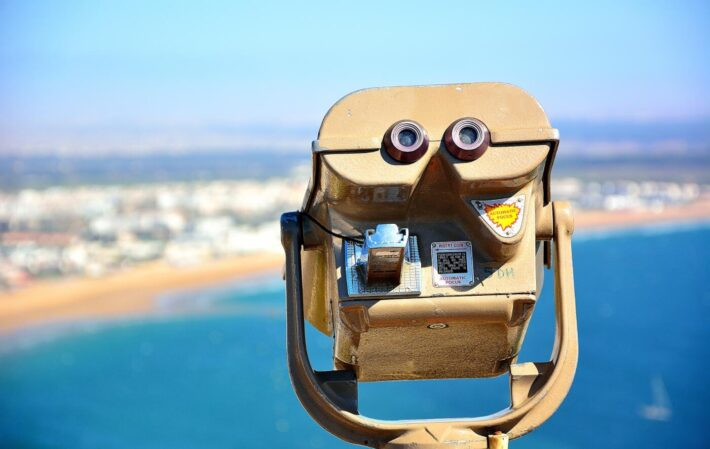 5 must for tourists in Agadir