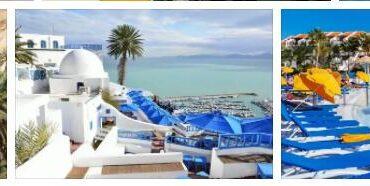 Tunisia Travel Warning